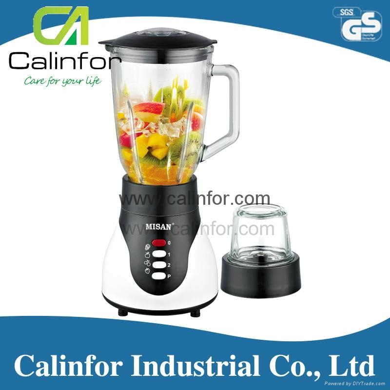 The new arrival high quality blender 1