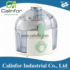 Calinfor Home Appliance oster blender