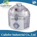 Calinfor Home Appliance oster blender
