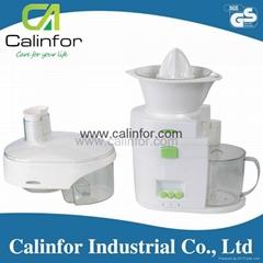 Calinfor Fashion Desigh commercial kitchen blender