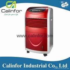 Electric Portable Air purifier