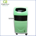Calinfor Good quality home use air