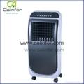 Calinfor new arrival air cooler