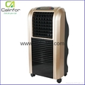 Calinfor home use air cooler with