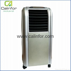 Calinfor air cooler with natural wind