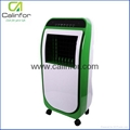 2017 Fresh color indoor air cooler for