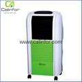 Calinfor portable home use air cooler