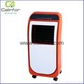 Calinfor special design indoor air