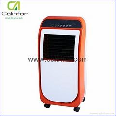 Calinfor special design indoor air cooler