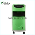 Calinfor new small air cooler with CE / CB / RoHS