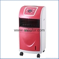 Calinfor special color home use air cooler with strong wind