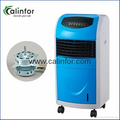 Calinfor noiseless stand
