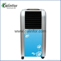 Calinfor ST-628 series small home use strong wind air cooler