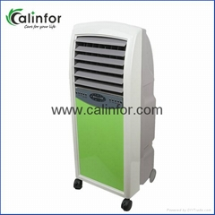 Calinfor air cooler with