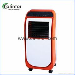 Calinfor special design