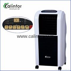 Calinfor classic portabl
