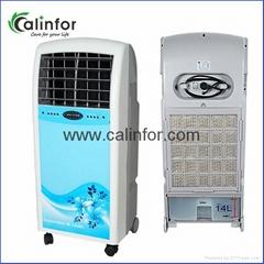 2017 Calinfor hot sellin