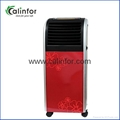 Calinfor good quality indoor large air cooler with purifier