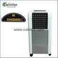 High quality portable home use air