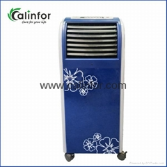 New color large capacity air cooler