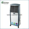 Calinfor large commercial evaporative air cooling fan
