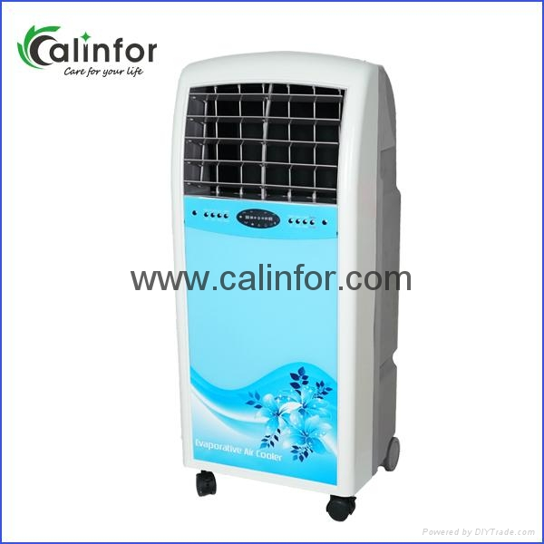 Water Air Coolers For Home : Large beautiful water air cooler st b calinfor