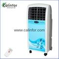Large beautiful water air cooler