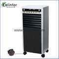 New color small air cooler