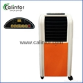 Special color small indoor air cooler with strong wind