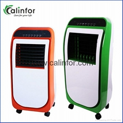 2017 Calinfor best selling fashionable air cooler for home