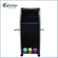 120 Degrees Automatic Water Cooler with
