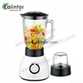 Electric Home  Blender JE-120B