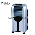 Portable Air cooler with 7L water tank