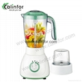 Electric Home  Blender JE-120A