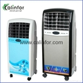 Low power 14L large capacity offices used air cooling fan series