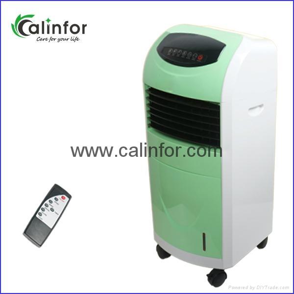 2017 Hot selling lonizer air cooler 3