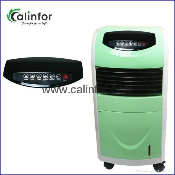 2017 Hot selling lonizer air cooler 1