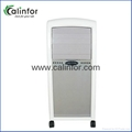 2018 Hot selling lonizer household large air cooler