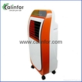 2018 Latest penguin design household water air cooler