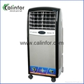 2018 New arrival house air cooler /desert water air cooling