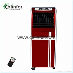 9L Portable air cooler  cooling fan