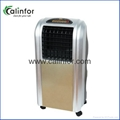 Calinfor Home use air cooler with natural wind