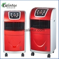 Calinfor H32 Evaporated Cooling Fan