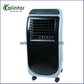 Calinfor new arrival 80W air cooler