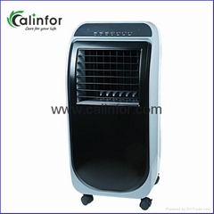 Calinfor new arrival air