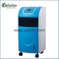 Calinfor environmental ready stock anion air cooler for coming season