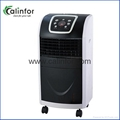Calinfor 80W LCD display Electric Air Cooler
