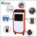 New design energy-saving air cooler