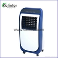 Calinfor 80W fashionable energy-saving