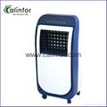 Calinfor 80W fashionable energy-saving air cooler